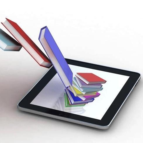 Download Free Money Making Ebooks Pdf 5 Money Making Ebook Collection